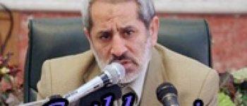 تعداد زیادی از عوامل آشوب در بازار بازداشت شدند / دادستان تهران
